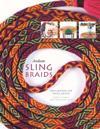 Andean Sling Braids
