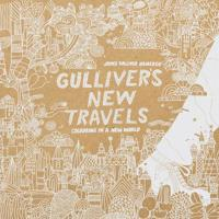 Gulliver's New Travels