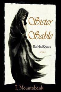 Sister Sable