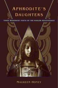 Aphrodite's Daughters