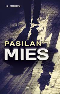 Pasilan mies