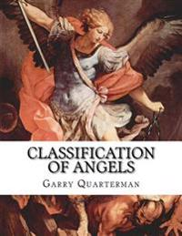 Classification of Angels