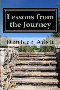 Lessons from the Journey
