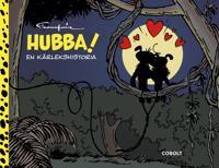 Hubba! : en kärlekshistoria