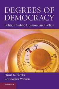 Degrees of Democracy