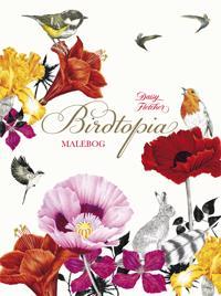 Birdtopia malebog
