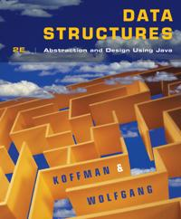 Objects, Abstraction, Data Structures and Design, 2nd Edition