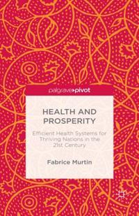 Health and Prosperity