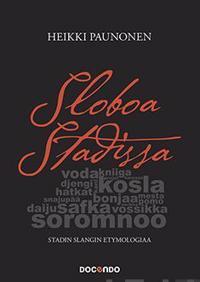 Sloboa Stadissa