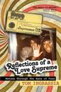 Reflections of a Love Supreme