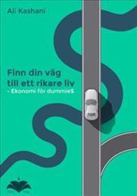 Ekonomi för dummies - Finn din väg till ett rikare liv