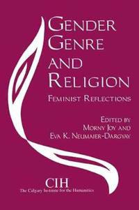 Gender, Genre and Religion: Feminist Reflections