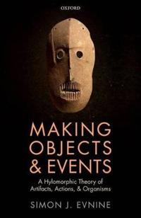 Making Objects and Events