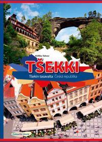 Tsekki