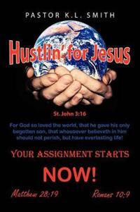 Hustlin' for Jesus