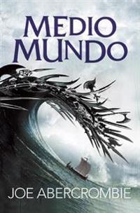 Medio Mundo / Half the World