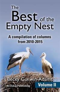 The Best of the Empty Nest Volume II