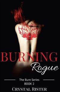 Burning Rogue