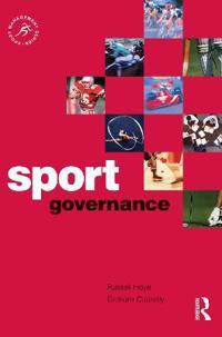 Sport Governance