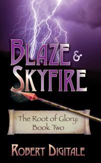 Blaze & Skyfire