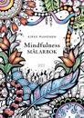 Mindfulness målarbok