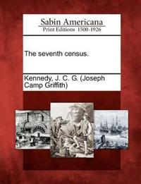 The Seventh Census.