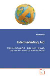 Intermediating Aid