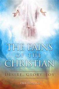 The Pains of the Christian