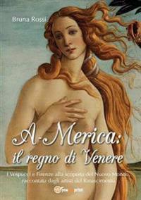 A-Merica