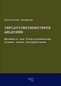 Inflationsindexierte Anleihen