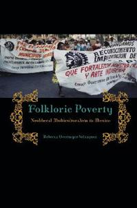 Folkloric Poverty