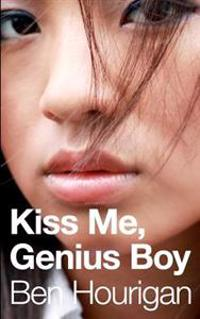 Kiss Me, Genius Boy