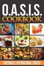 O.A.S.I.S. Cookbook