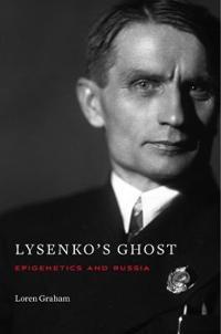 Lysenko's Ghost