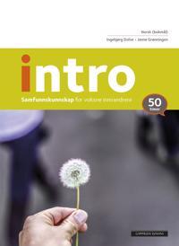 Intro - Ingebjørg Dolve, Janne Grønningen | Ridgeroadrun.org