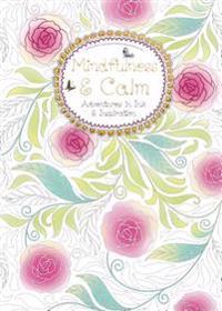 Mindfulness & Calm (Tear-off)