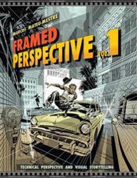 Framed Perspective Vol. 1