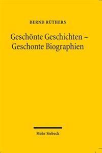 Geschonte Geschichten - Geschonte Biographien: Sozialisationskohorten in Wendeliteraturen. Ein Essay