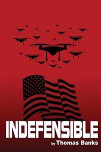 Indefensible