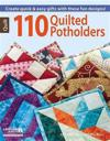 110 Quilted Potholders