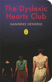 Dyslexic hearts club