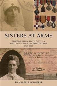 Sisters at Arms