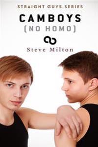Camboys (No Homo)