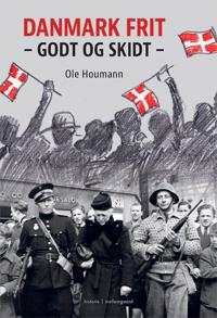 Danmark frit