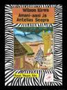 Amani-aasi ja Antelias Seepra