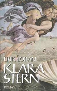Klara Stern