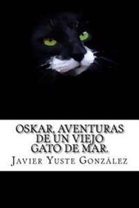Oskar, Aventuras de Un Viejo Gato de Mar.: 1939