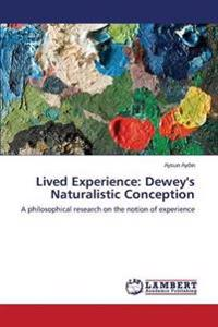 Lived Experience