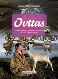 Ovttas