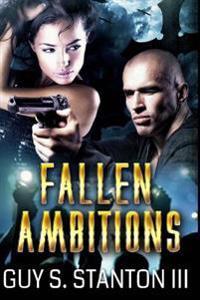 Fallen Ambitions